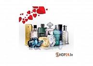 shop24_smarzas