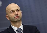 Citskovskis: Šogad valsts pārvaldē sasniegti labi rezultāti cilvēkresursu attīstībā un funkciju centralizācijā