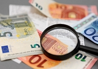 Siguldas pašvaldība uzņēmējiem piešķīrusi nekustamā īpašuma atvieglojumus 53 000 eiro apmērā