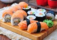 sushi__su_i___sushi_pieg_de__su_i_pieg_de___sushibothers.lv