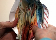 Līdz šim iemaksas veselības apdrošināšanai veikuši vairāk nekā 2400 cilvēki gandrīz 300 000 eiro apmērā