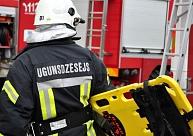 IeM pilotprojektā vērtēs brīvprātīgo ugunsdzēsēju un pašvaldību ugunsdzēsības dienestu attīstības iespējas
