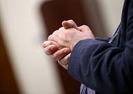 Deinstitucionalizācijas projektā Zemgalē sabiedrībā balstītus pakalpojumus saņem 63 cilvēki ar garīga rakstura traucējumiem