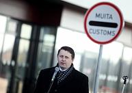 Valsts ģimnāzijas statusa zaudēšanas gadījumā Viļakas novada domei nāktos atmaksāt teju 400 000 eiro fondu līdzekļu