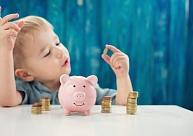 5_ieteikumi_ka_saviem_berniem_iemacit_apieties_ar_naudu