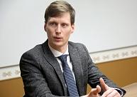 Ekonomikas ministrs: Latvijā nepieciešama jauna mājokļu politika