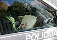 Nedēļu garā reidā Vidzemē autovadītājiem par pārkāpumiem sastādīti 740 protokoli