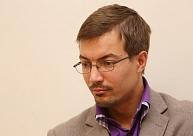 Izglītības vadītāju asociācijas prezidents: Mazo skolu problēmas nevar attiecināt uz visu Latviju
