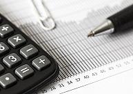 accounting_analytics