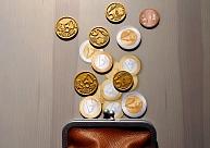 Sociālās aprūpes centru darbinieku atalgojums no aprīļa vidēji pieaugs par 145 eiro mēnesī