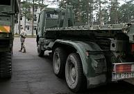 Valdība atļauj AM sākt publiskās un privātās partnerības modeļa izvērtēšanu karavīriem paredzētu dzīvokļu būvniecībai Ādažos