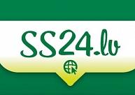ss24_lv_sia_sandevija