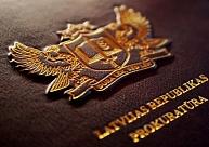 Prokuratūra sākusi kriminālvajāšanu pret 23 personām par valsts valodas apliecību tirgošanu Latgalē