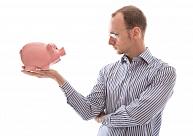 4_rakstura__pa__bas__kas_Tev_pal_dz_gudr_k_r_koties_ar_sav_m_finans_m