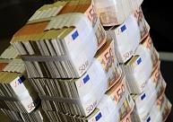 Valdība atbalsta šā gada pašvaldību izlīdzināšanas fonda apjomu 206,71 miljona eiro apmērā