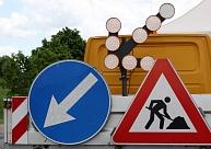 Latvijā šogad plānoti būvdarbi vairāk nekā 80 valsts autoceļu objektos