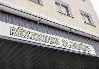 Par 16% audzis Rēzeknes slimnīcas apgrozījums