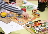 Jelgavas pašvaldība no kapitālsabiedrības vēlas pārņemt īpašumu bērnudārza izveidei