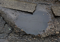 Satiksmes ielas atjaunošanai Jelgavas pašvaldība aizņemsies 435 000 eiro