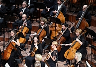 Rundāles pilī jūnijā Liepājas Simfoniskā orķestra izpildījumā būs dzirdama franču un itāļu neoklasicisma mūzikas programma