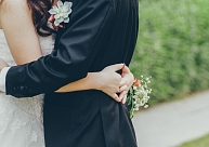 blur_bridal_bride