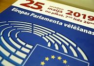 Reģionos iedzīvotāji arī piektdien vēlas nobalsot citā iecirknī