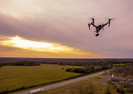 drons_1a.lv_3