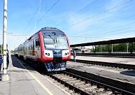 Interneta vietnēs iegādātajām vilciena biļetēm plāno piemērot 5% atlaidi
