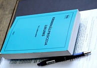 Prasībā par 20 000 eiro kompensāciju par pirmklasnieka piekaušanu Jaunjelgavā varētu turpināt sarunas par izlīgumu