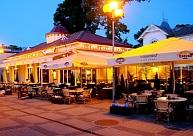 Restorans_Jurmala_banketu_organizeshana_dzimshanas_dienas_svinibu_vietas_Gerbers_Ko_majorenhoff