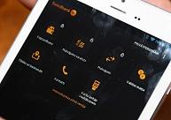 SAB iedzīvotājiem sagatavojis ieteikumus, lai izvairītos no specdienestu kiberspiegošanas