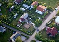 Apstiprināts vairāk nekā 240 000 eiro vērtais Siguldas identitāti veidojošais tematiskais plānojums