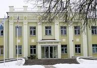 papildināta - KNAB aizdomās par kukuļa ņemšanu no būvuzņēmēja aizturējis Dobeles pašvaldības iepirkumu komisijas priekšsēdētāju