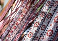 Valmieras pilsētas svētkos būs amatnieku un mājražotāju darinājumu tirgus