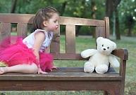 bench_child
