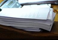 LPS: Aizliedzot pašvaldībām izstrādāt plānošanas dokumentus, tiks bremzēta attīstība