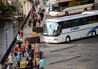 Pagarināta pieteikšanās reģionālajiem sabiedriskā autotransporta pārvadājumiem no 2021. līdz 2030.gadam