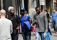 LM norāda uz pašvaldību pienākumiem atbalsta sniegšanā bēgļiem