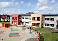 Reirs: Pašvaldības bērnudārzu būvniecības jautājumu var risināt, izvērtējot prioritātes