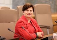 Viņķele gatava veselības budžetam vēl izcīnīt papildu 10 miljonus eiro
