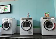 Viļānu novada pašvaldība ieguldīs 20 000 eiro dušas un veļas mazgāšanas telpu aprīkošanai Dekšāres pagastā