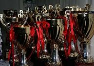 Ceturtdien paziņos pagājušā gada Latvijas vērtīgākos uzņēmumus