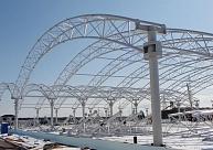 metalapstrade_metala_konstrukcijas_metala_loksnes_Izoterms_SIA