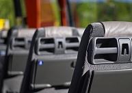 """Lietotus mikroautobusus """"Daugavpils satiksmei"""" piegādās vietējais uzņēmums; autobusu piegādei izsludināts jauns iepirkums"""
