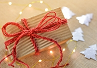 5 idejas oriģinālām Ziemassvētku dāvanām