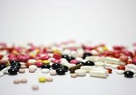 """""""Saules aptieka"""" medikamentu noliktavas izveidē investējusi 1,5 miljonus eiro"""