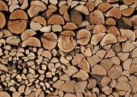 """Uzņēmumam """"GB Koks"""" dēļu apstrādes līniju piegādās Lietuvas kompānija """"Ukmega"""""""