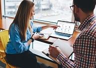 MeklējamBiznesa partneri – digitālā mārketinga speciālistu