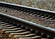 """Iepirkumā par dzelzceļa posma Sarkandaugava-Mangaļi-Ziemeļblāzma modernizāciju uzvarējusi """"Belam-Leonhard Weiss"""""""
