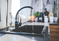 """""""Ādažu ūdens"""" ūdenssaimniecības pakalpojumu tarifi no nākamā gada pieaugs par 19%"""